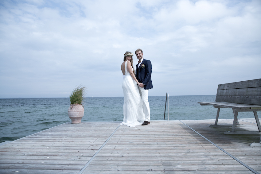wedding-maimouselle-silje-088.jpg
