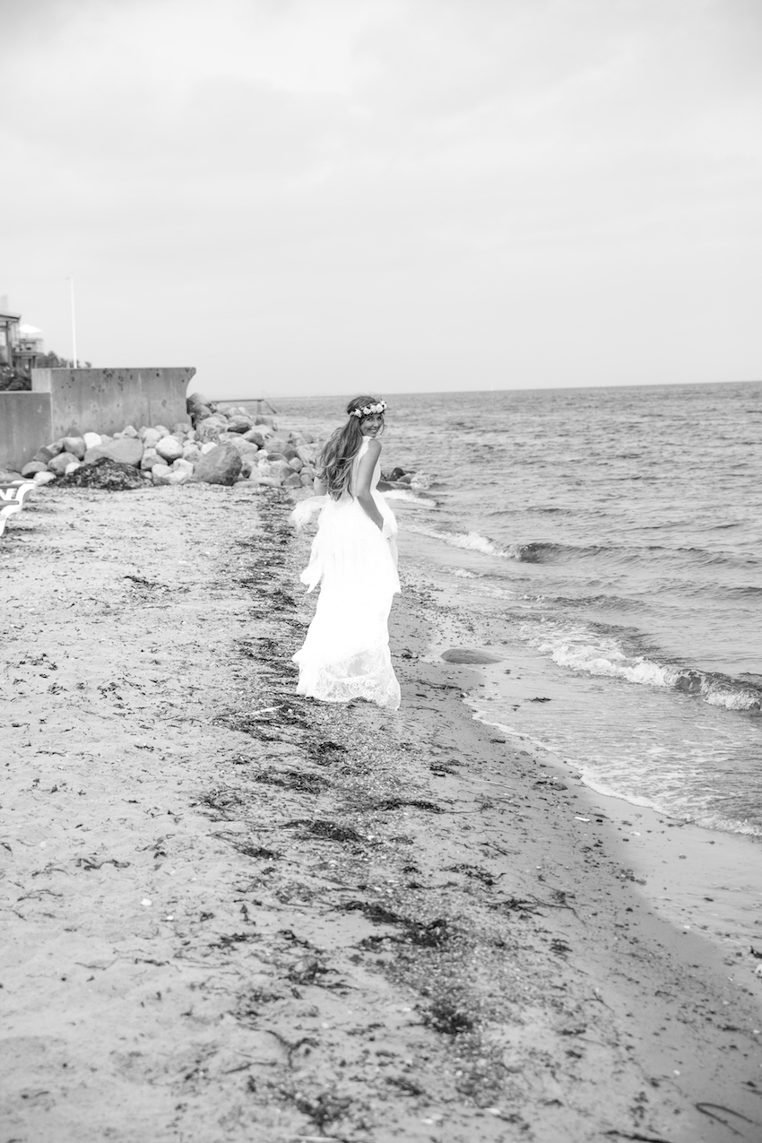 wedding-maimouselle-silje-117.jpg