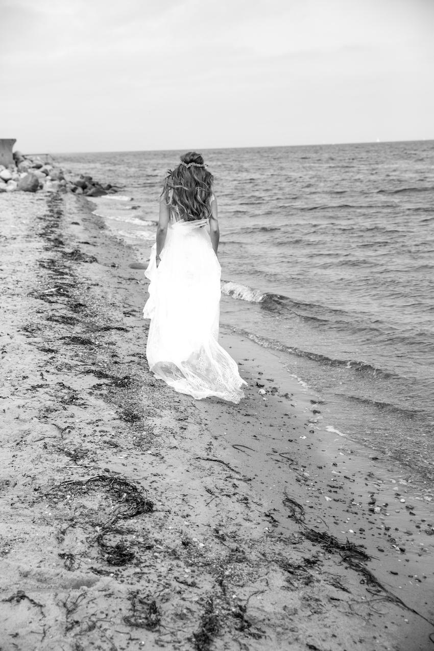 wedding-maimouselle-silje-115.jpg