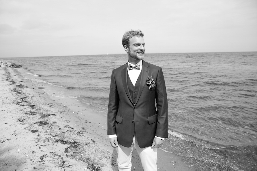 wedding-maimouselle-silje-121.jpg