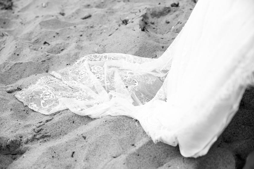 wedding-maimouselle-silje-127.jpg