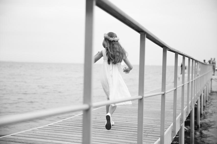 wedding-maimouselle-silje-143.jpg