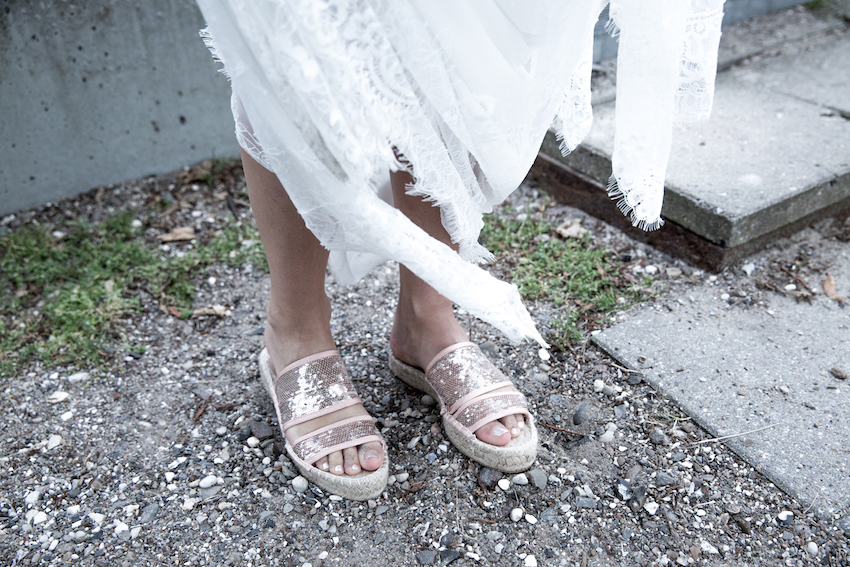 wedding-maimouselle-silje-137.jpg