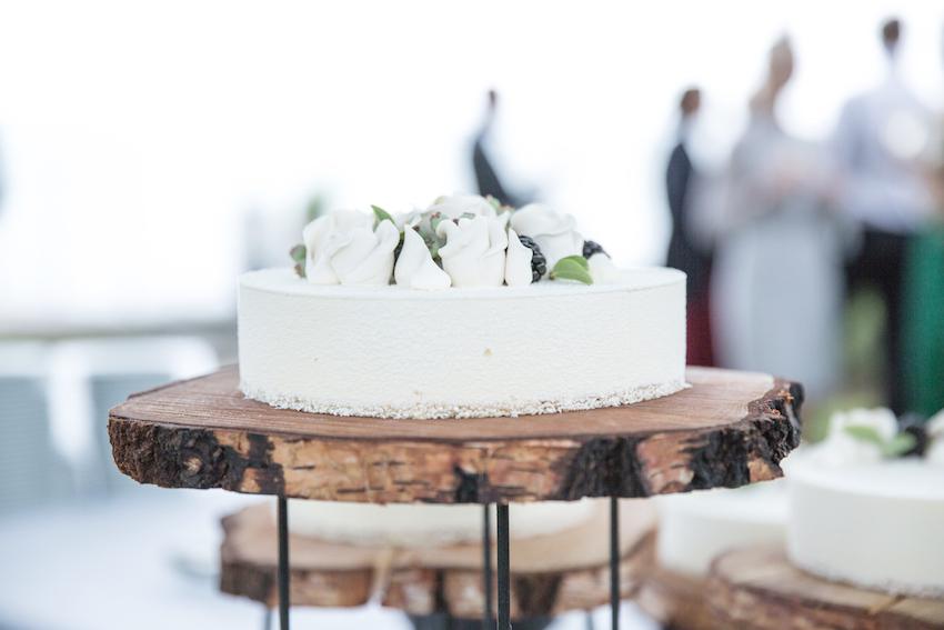 wedding-maimouselle-silje-163.jpg
