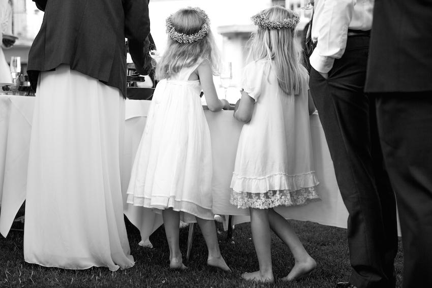 wedding-maimouselle-silje-170.jpg