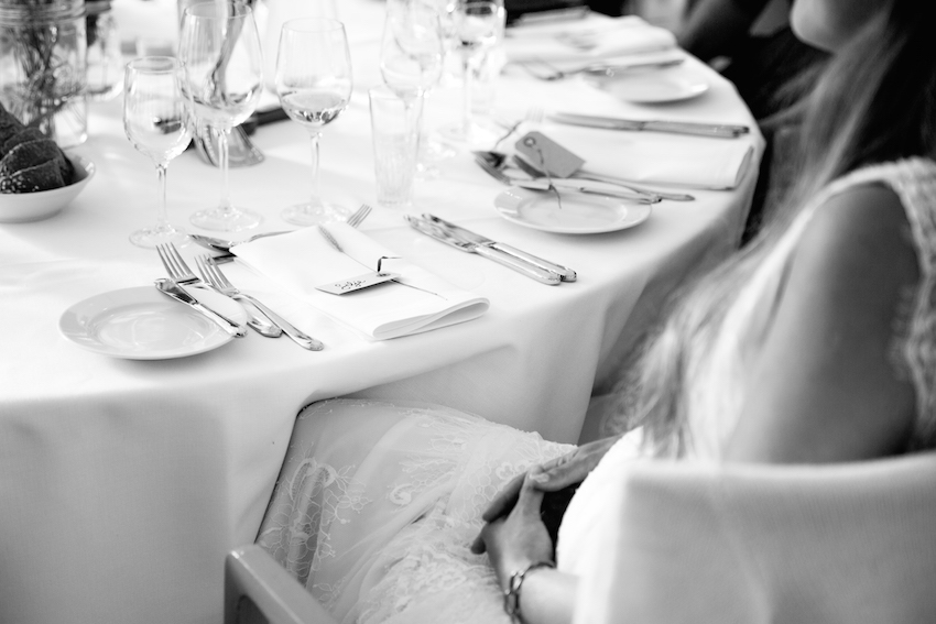 wedding-maimouselle-silje-175.jpg