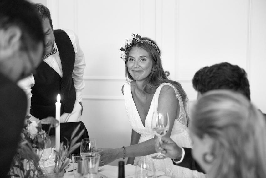 wedding-maimouselle-silje-181.jpg