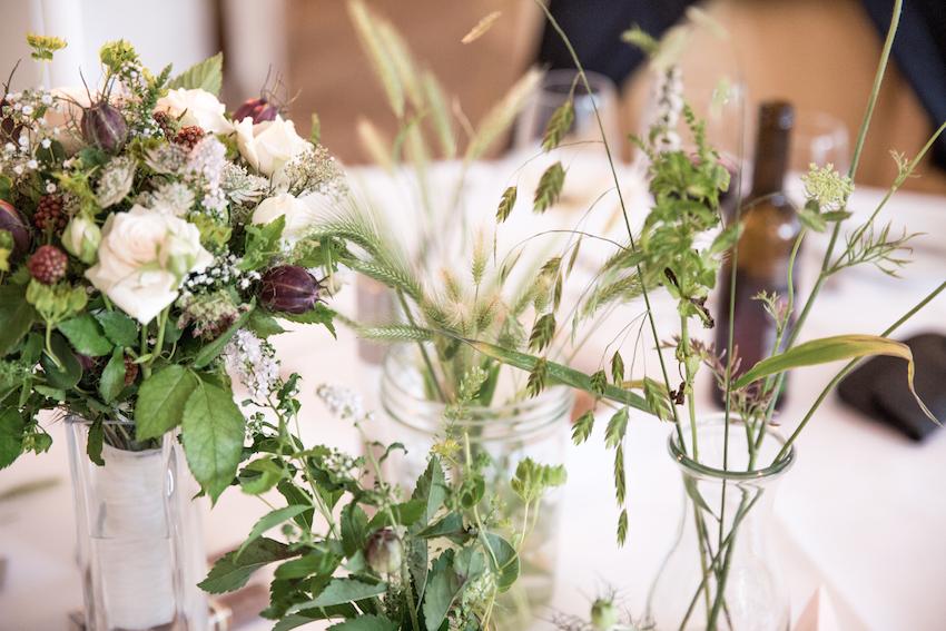 wedding-maimouselle-silje-183.jpg