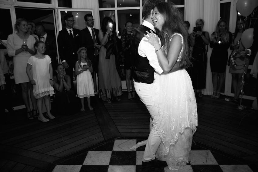 wedding-maimouselle-silje-191.jpg
