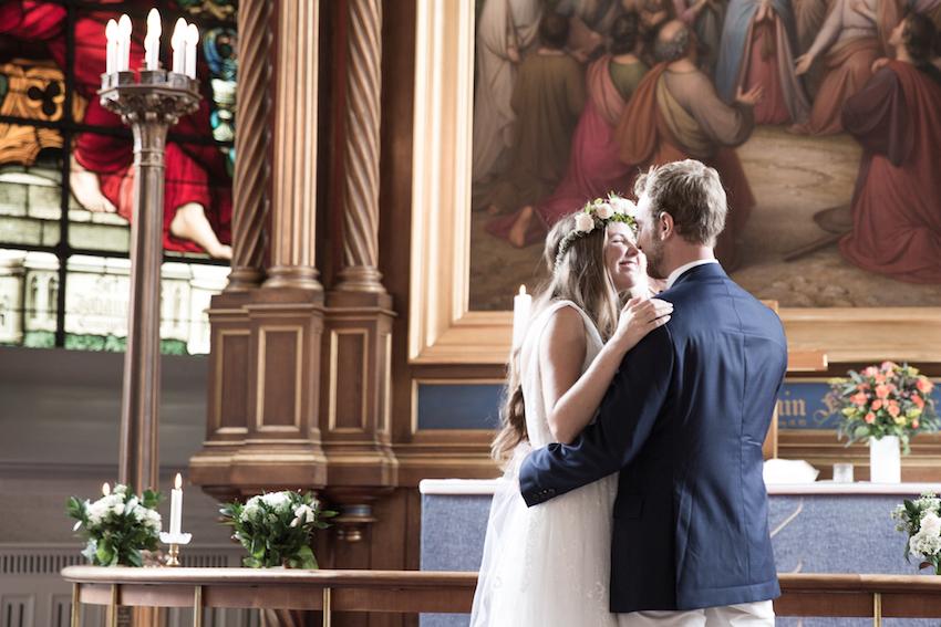 wedding-maimouselle-silje-057.jpg
