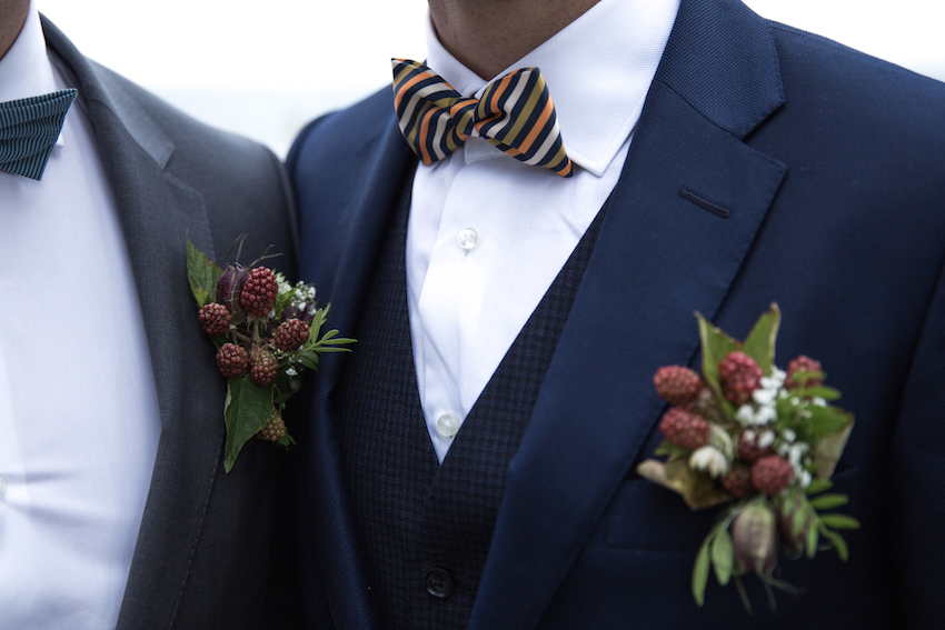 wedding-maimouselle-silje-069.jpg