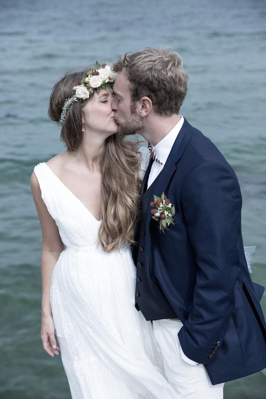 wedding-maimouselle-silje-082.jpg
