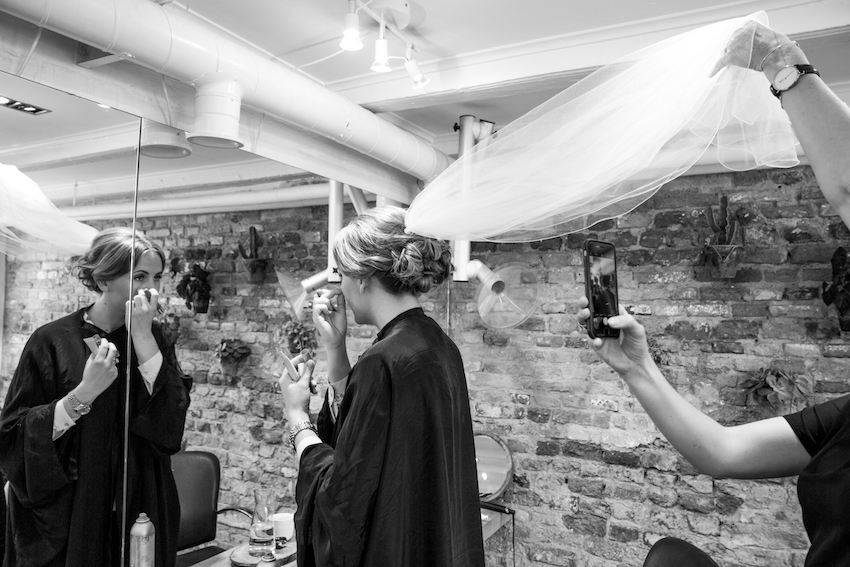 wedding-maimouselle-siri-09.jpg