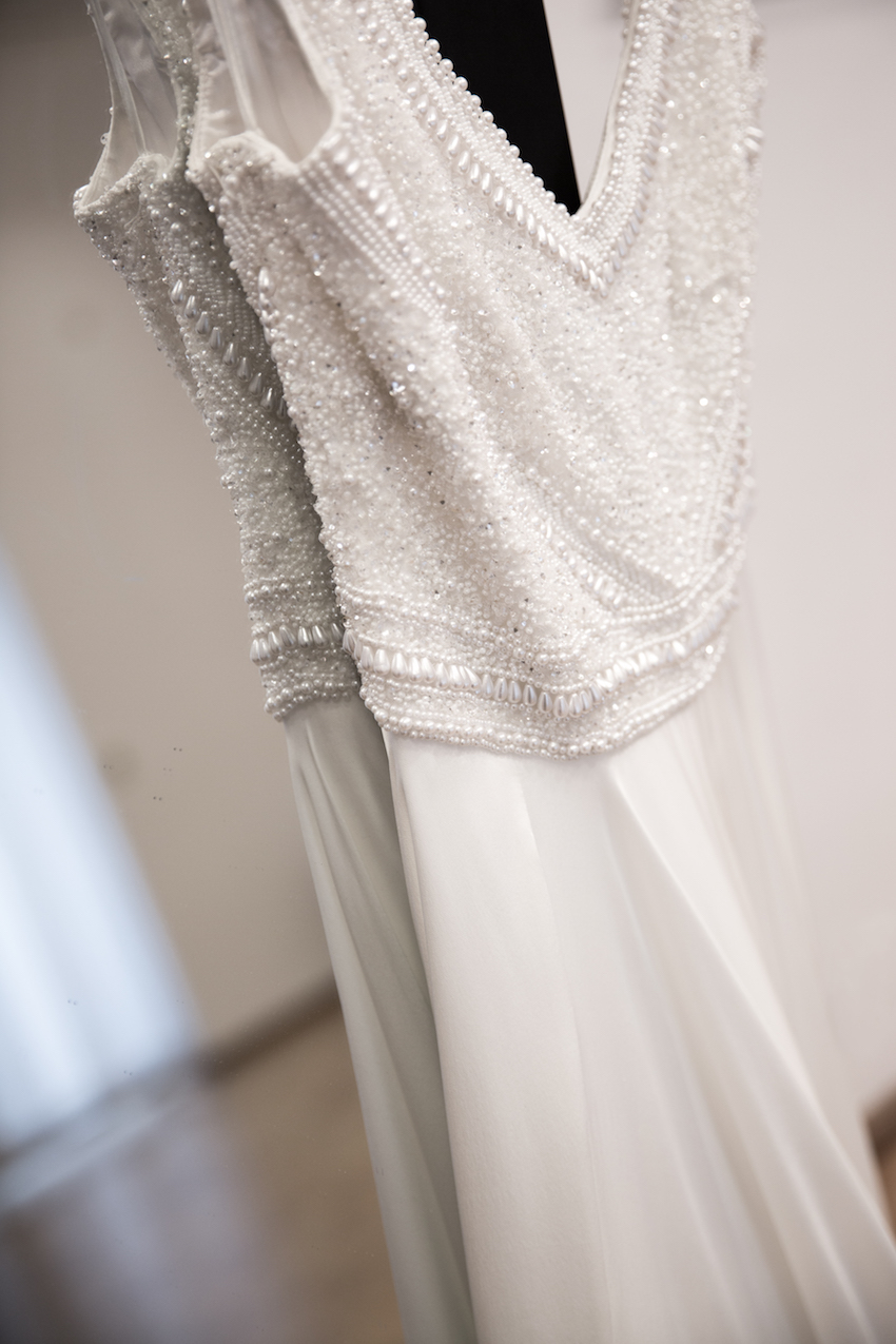 wedding-maimouselle-siri-12.jpg