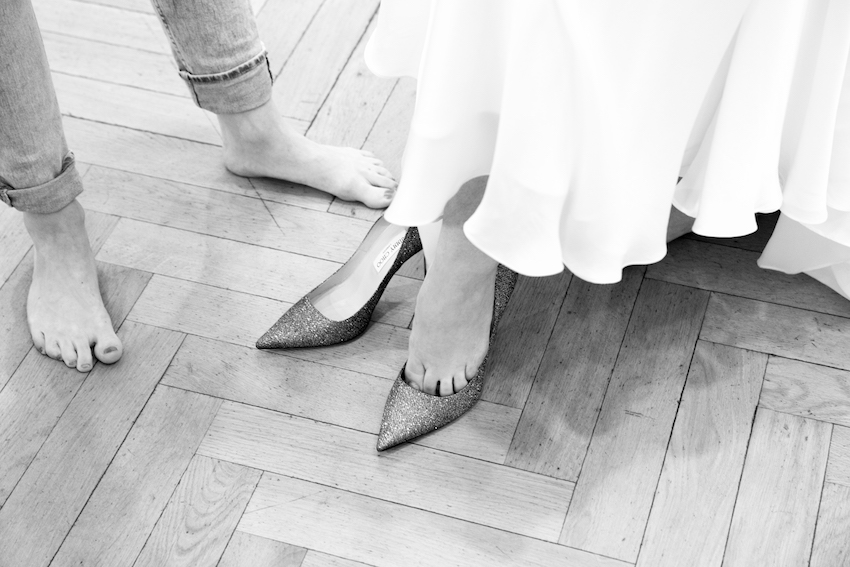 wedding-maimouselle-siri-18.jpg