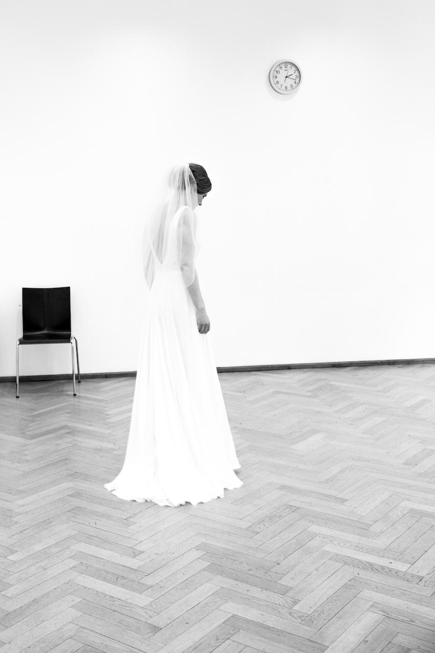 wedding-maimouselle-siri-19.jpg