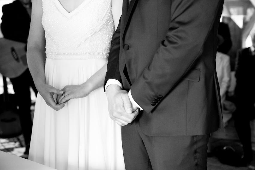 wedding-maimouselle-siri-26.jpg