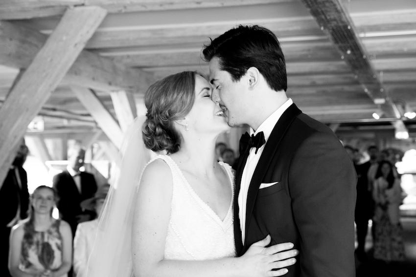 wedding-maimouselle-siri-27.jpg