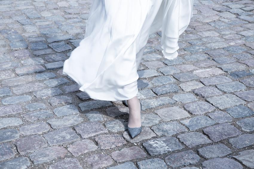 wedding-maimouselle-siri-31.jpg