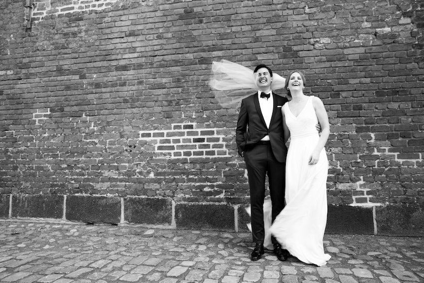 wedding-maimouselle-siri-34.jpg