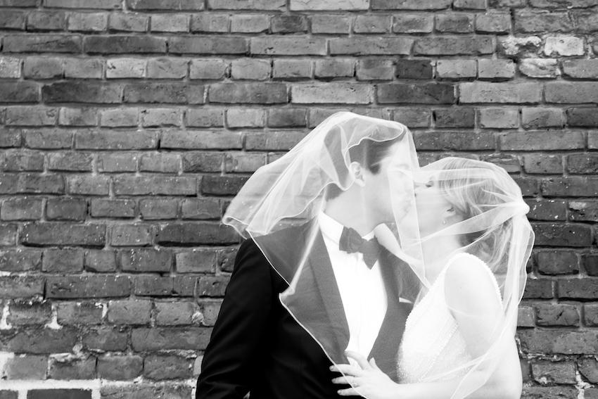 wedding-maimouselle-siri-35.jpg