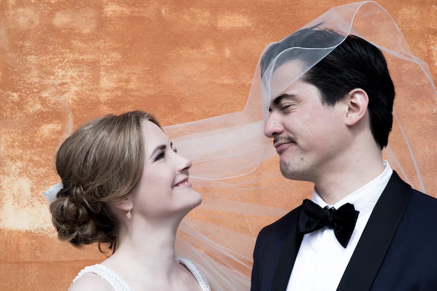 wedding-maimouselle-siri-38.jpg