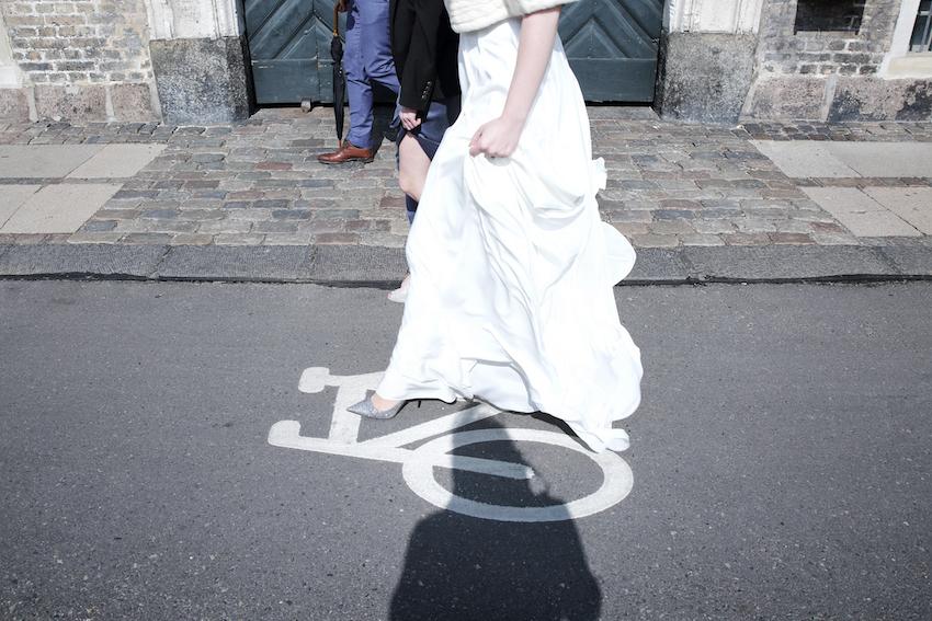 wedding-maimouselle-siri-42.jpg