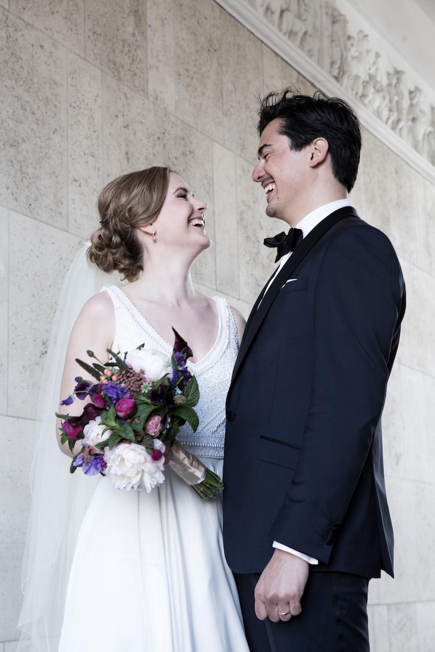 wedding-maimouselle-siri-46.jpg