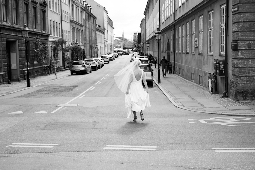 wedding-maimouselle-siri-49.jpg