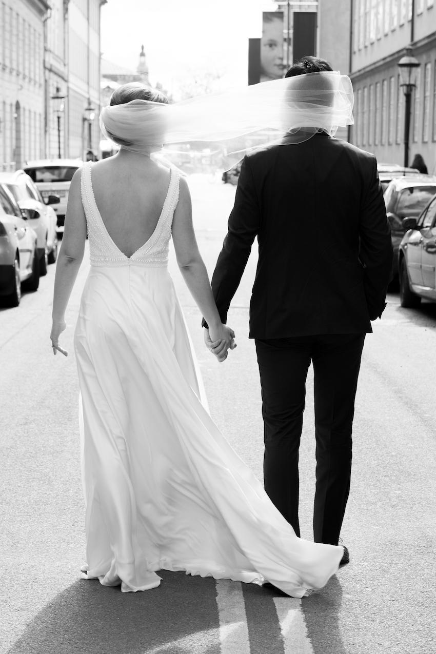 wedding-maimouselle-siri-50.jpg