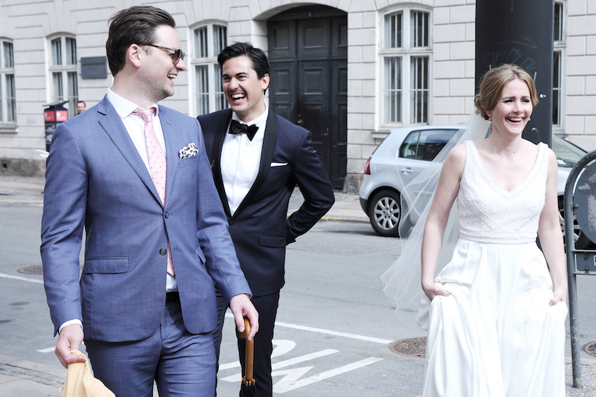 wedding-maimouselle-siri-51.jpg