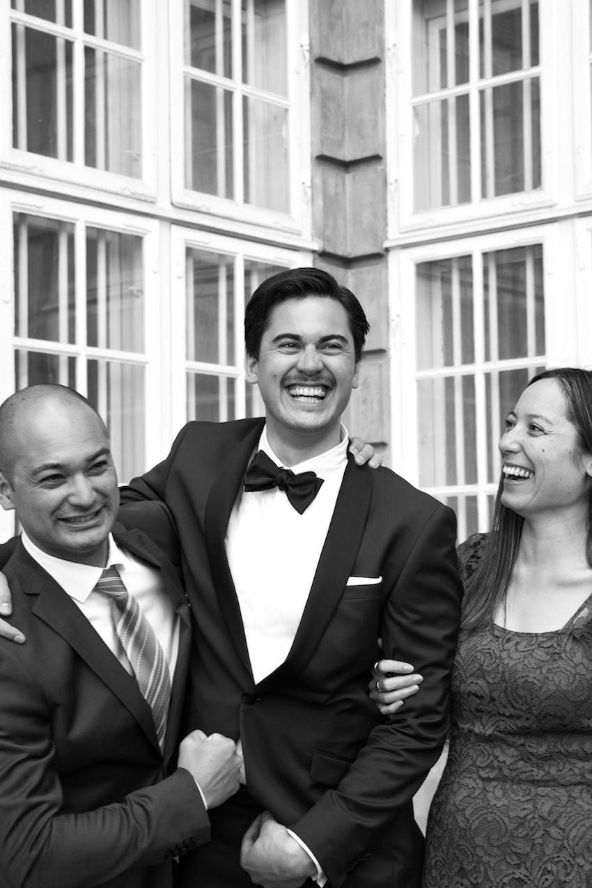 wedding-maimouselle-siri-56.jpg