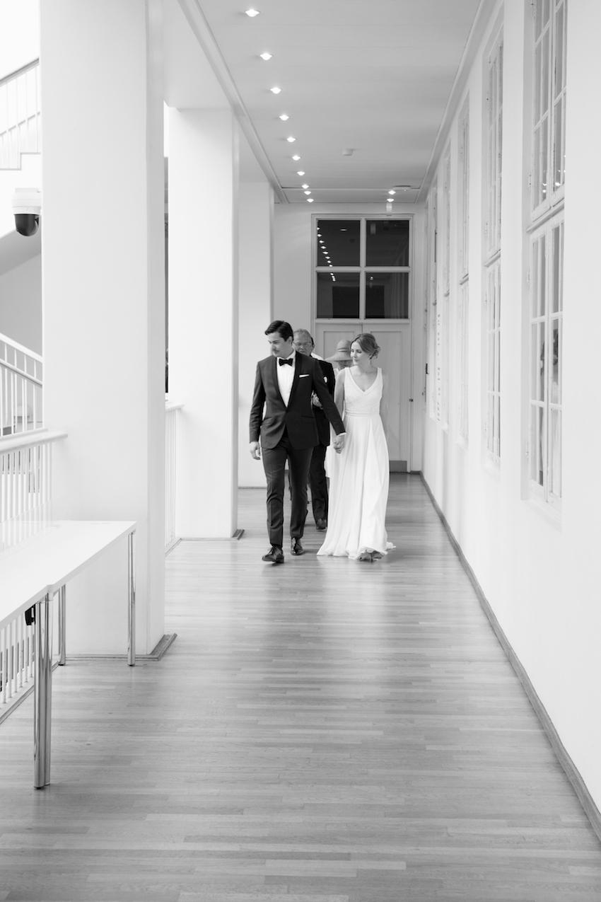 wedding-maimouselle-siri-58.jpg