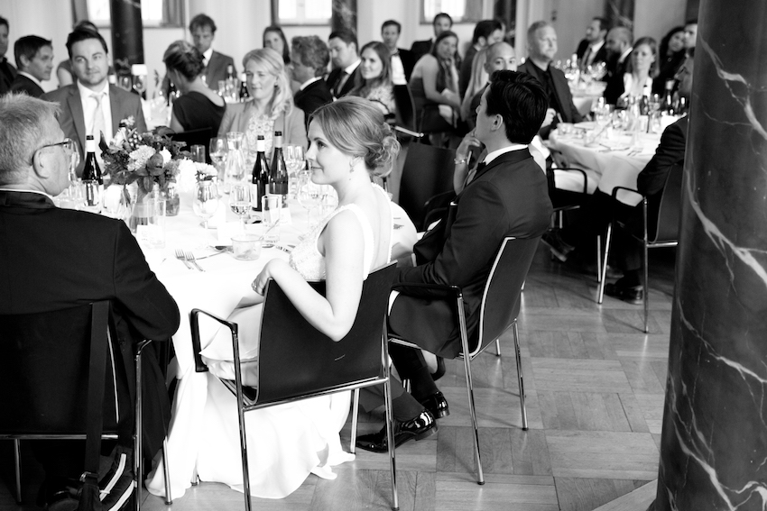 wedding-maimouselle-siri-62.jpg