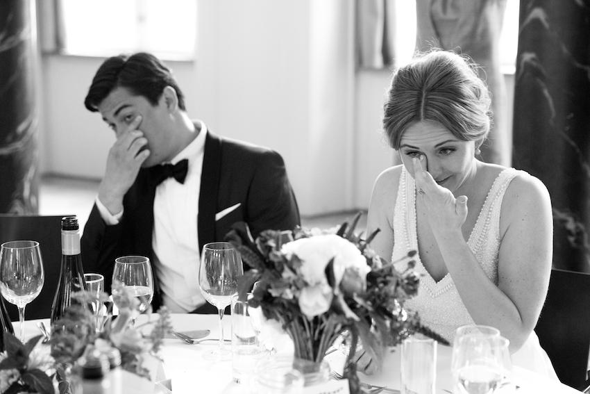 wedding-maimouselle-siri-64.jpg