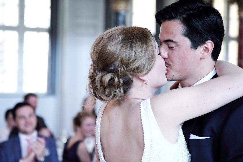 wedding-maimouselle-siri-69.jpg