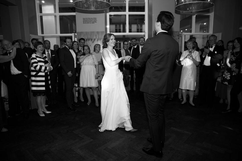 wedding-maimouselle-siri-74.jpg