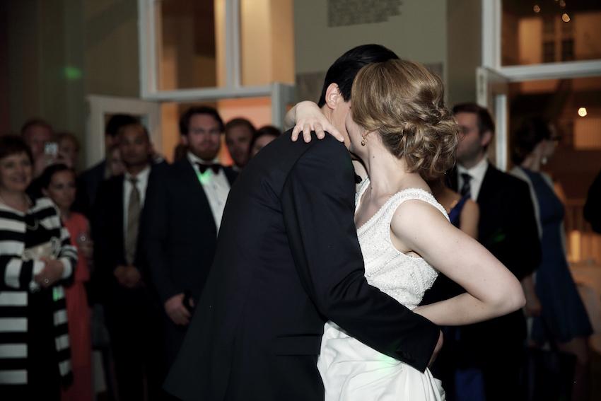 wedding-maimouselle-siri-77.jpg
