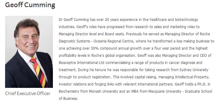 Geoff Cumming.png