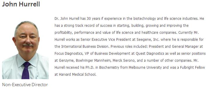 John Hurrell 2.png
