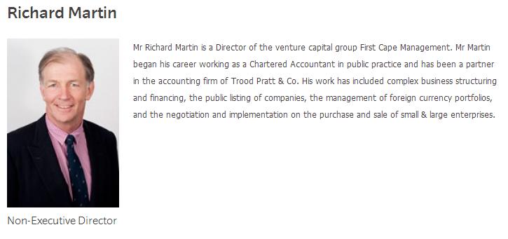 Richard Martin.png