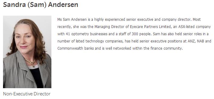 Sam Andersen.png
