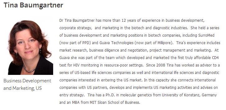 TINA BAUMGARTNER.png