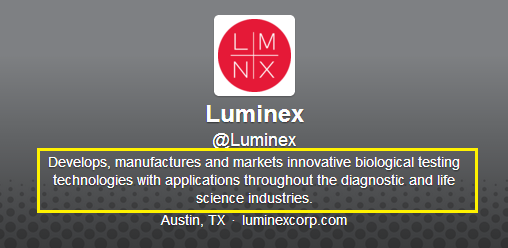 luminex.png