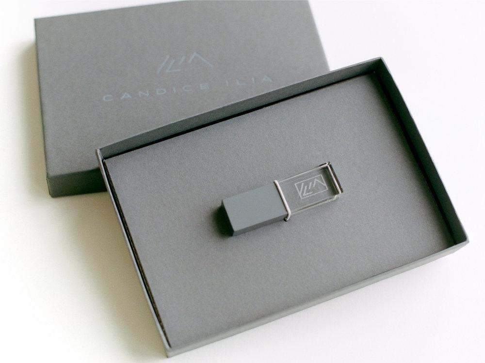 Small USBa.jpg