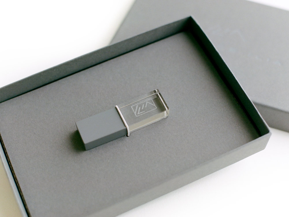 Small USBb.jpg