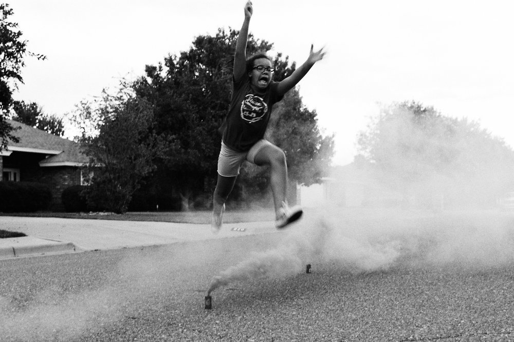 independence-day-smoke-bomb-jump