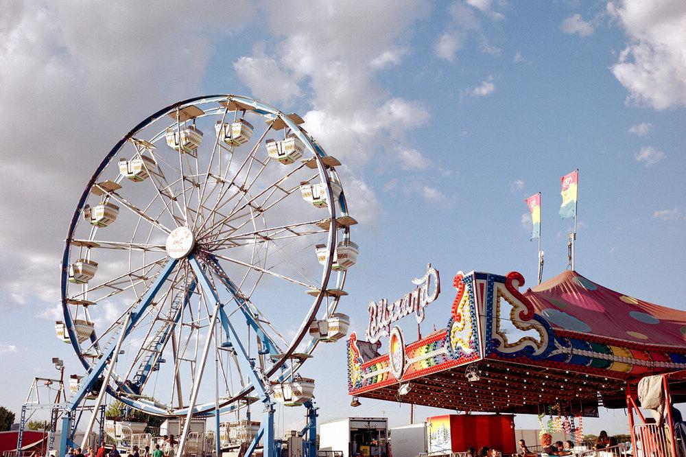 ferris-wheel-county-fair