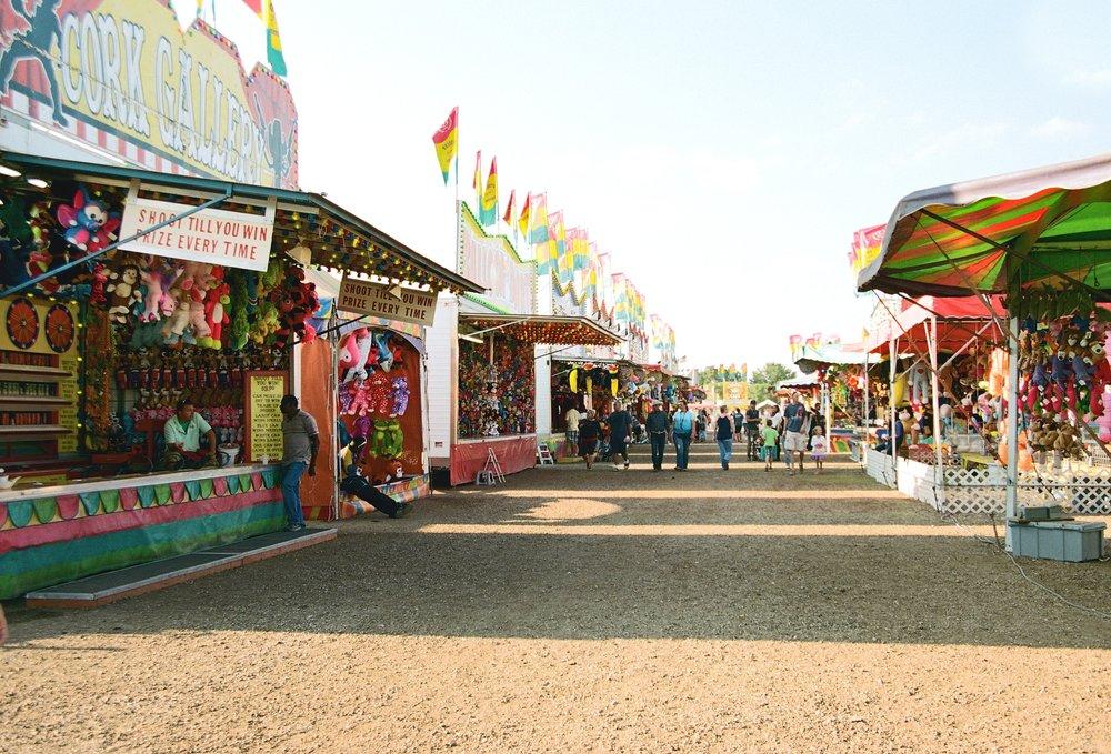 clovis-new-mexico-fairgrounds