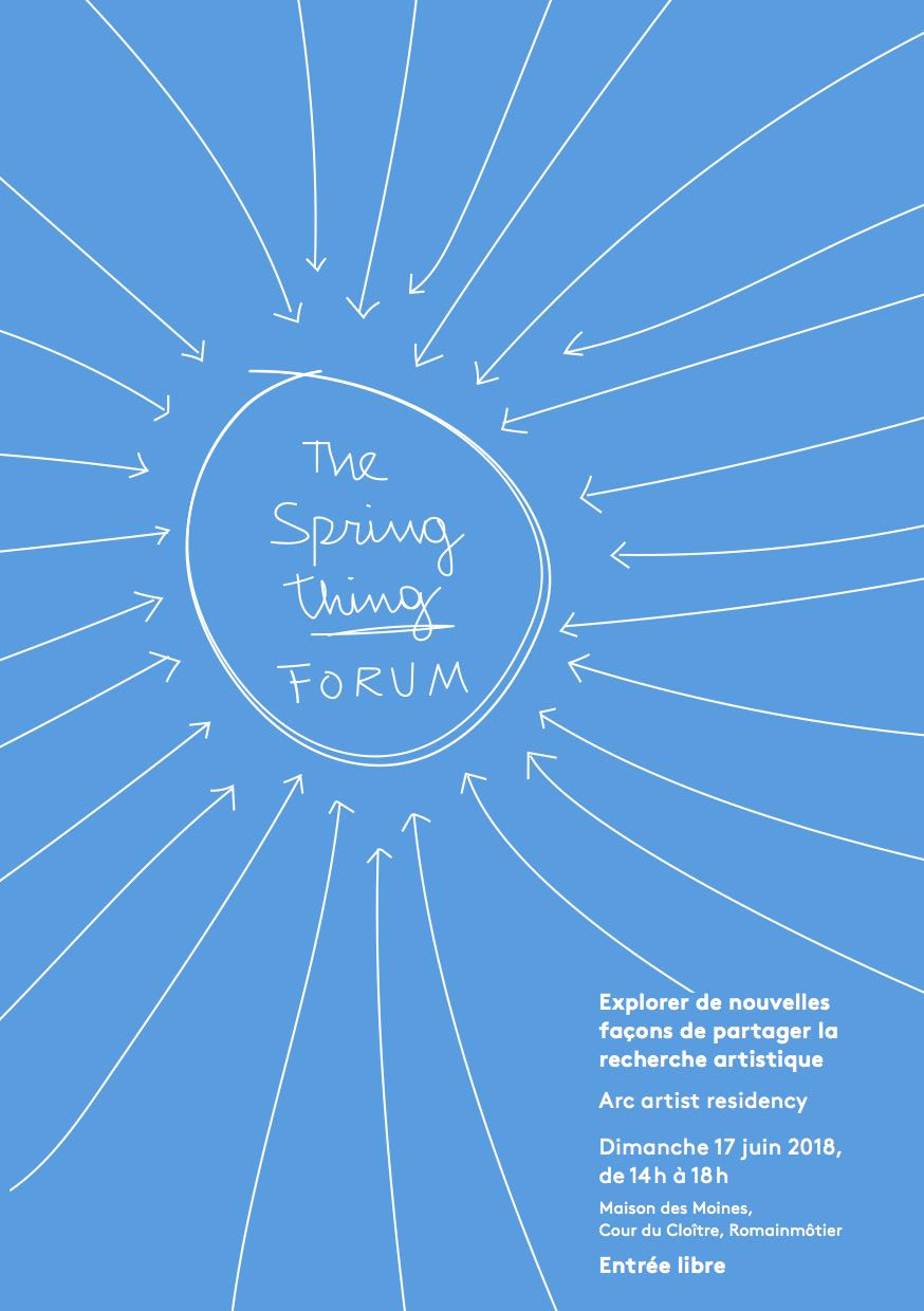 Arc_SpringThing_flyer_FR_RZ.jpg